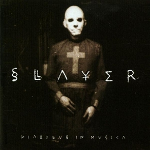 slayer-diabolusinmusica