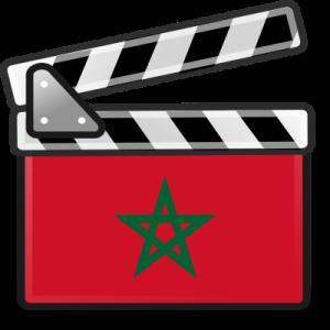 400px-Cinema_of_Morocco.svg