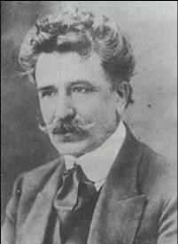 tserkovski