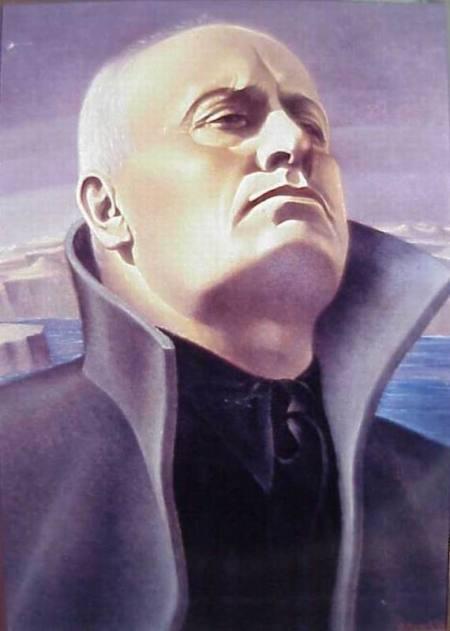 17-fascist-bruschetti-alessandro-the-duce-1937