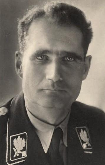 Rudolf_hess_portrait