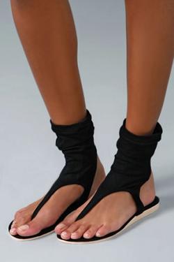 thongs3