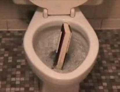 toilet_book